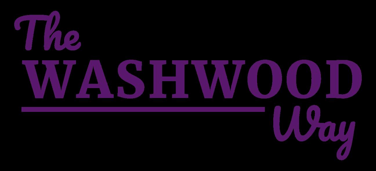 The washwood way
