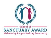 School of Sanctuary